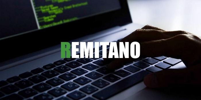 san remitano la gi - Hướng dẫn cách đăng ký và mua bán coin trên sàn Remitano