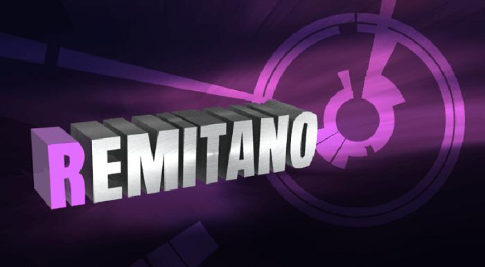 san remitano - Hướng dẫn cách đăng ký và mua bán coin trên sàn Remitano