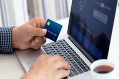 thanh toan online 1 236x157 - Hiểu hơn về thanh toán online và những lưu ý khi sử dụng tài khoản thanh toán trực tuyến