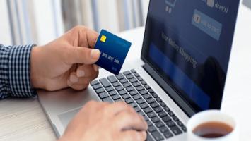 thanh toan online 1 355x200 - Hiểu hơn về thanh toán online và những lưu ý khi sử dụng tài khoản thanh toán trực tuyến