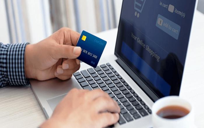Hiểu hơn về thanh toán online và những lưu ý khi sử dụng tài khoản thanh toán trực tuyến 1