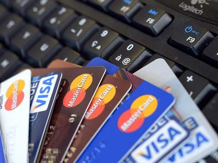 Hiểu hơn về thanh toán online và những lưu ý khi sử dụng tài khoản thanh toán trực tuyến 2
