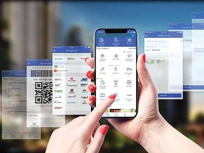 Hiểu hơn về thanh toán online và những lưu ý khi sử dụng tài khoản thanh toán trực tuyến 4