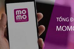 tong dai momo 2 236x157 - Hướng dẫn cụ thể cách liên hệ với Momo qua tổng đài Momo