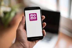 Các ứng dụng Momo được người dùng sử dụng phổ biến nhất hiện nay? 5