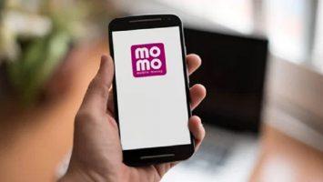 ung dung momo 355x200 - Các ứng dụng Momo được người dùng sử dụng phổ biến nhất hiện nay?