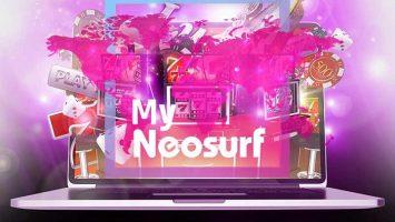 vi dien tu MyNeosurf 3 355x200 - Neosurf là gì? Cách thức hoạt động của ví điện tử MyNeosurf