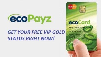 vi dien tu ecopayz 4 355x200 - eCopayz – Ngân hàng trực tuyến hoàn hảo cho người chơi casino online