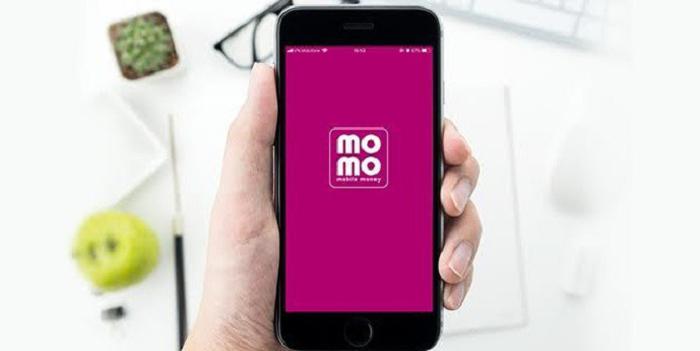 Hướng dẫn đăng ký Momo chỉ với vài bước đơn giản 2