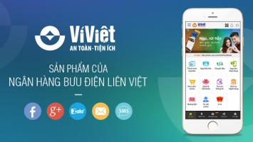 vi viet 1 355x200 - Ví Việt là gì? Giao dịch trên Ví Việt có an toàn không?