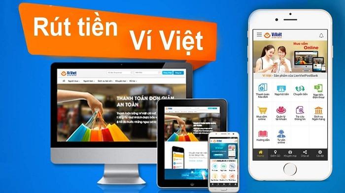 Ví Việt là gì? Giao dịch trên Ví Việt có an toàn không? 1