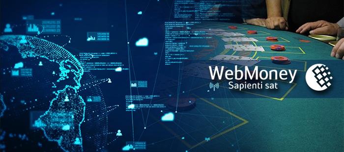 Hướng dẫn đăng ký, xác minh, tạo ví điện tử WebMoney 1