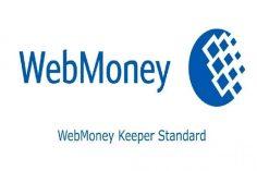 webmoney la gi 2 236x157 - Hướng dẫn đăng ký, xác minh, tạo ví điện tử WebMoney