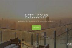 tham gia vip netteller