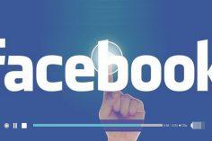dns-facebook