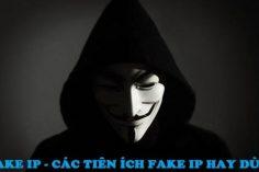 fake ip 236x157 - Fake ip online một cách nhanh chóng