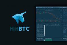 hitbtc 1 236x157 - HitBTC – sàn giao dịch tiền điện tử phổ biến và uy tín tại Châu Âu