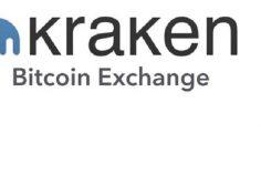 kraken 1 236x157 - Kraken – sàn giao dịch tiền điện tử an toàn hàng đầu hiện nay