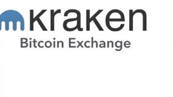 kraken 1 355x200 - Kraken – sàn giao dịch tiền điện tử an toàn hàng đầu hiện nay
