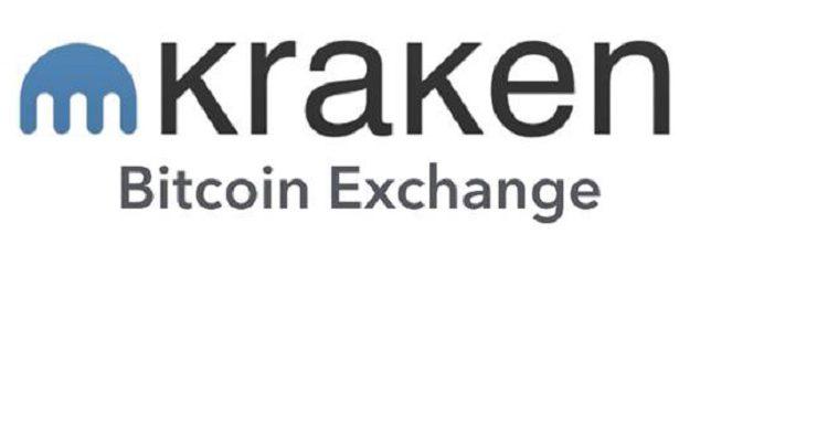 kraken 1 740x385 - Kraken – sàn giao dịch tiền điện tử an toàn hàng đầu hiện nay