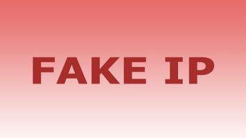 nhung phan mem fake ip mien phi tot nhat hien nay 6 800x445 355x200 - Fake ip pc như thế nào là hiệu quả?