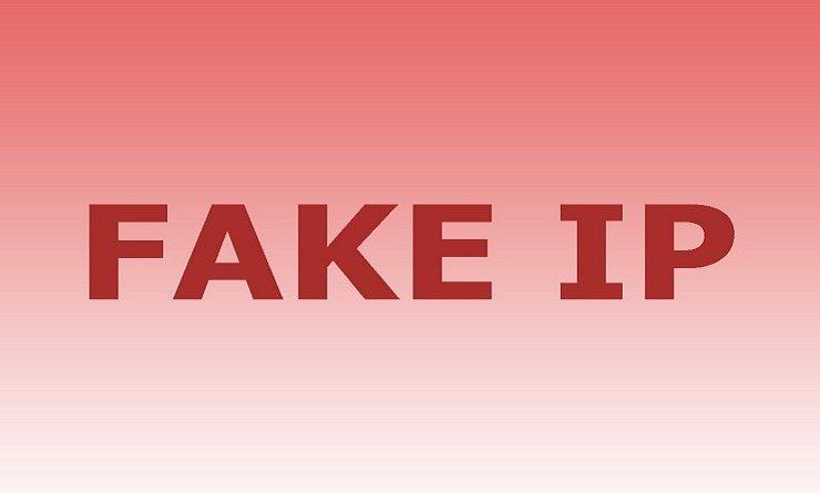 nhung phan mem fake ip mien phi tot nhat hien nay 6 800x445 740x445 - Fake ip pc như thế nào là hiệu quả?