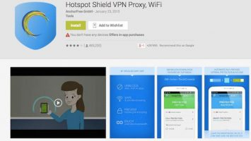 vpn-an-danh-android-1