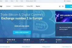 bitbay 236x157 - Bitbay- sàn giao dịch tiền điện tử uy tín tại Châu Âu