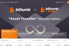 bithumb global 236x157 - Bithumb Global – sàn giao dịch tiền điện tử số 1 tại Hàn Quốc