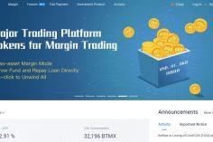 bitmax 236x157 - BitMax – sàn giao dịch tiền điện tử đáng tin cậy hiện nay
