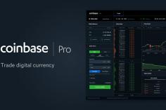coinbase pro la gi 236x157 - Coinbase Pro – Tổng quan về sàn giao dịch tiền ảo số 1 tại Mỹ