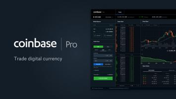 Coinbase Pro – Tổng quan về sàn giao dịch tiền ảo số 1 tại Mỹ 2