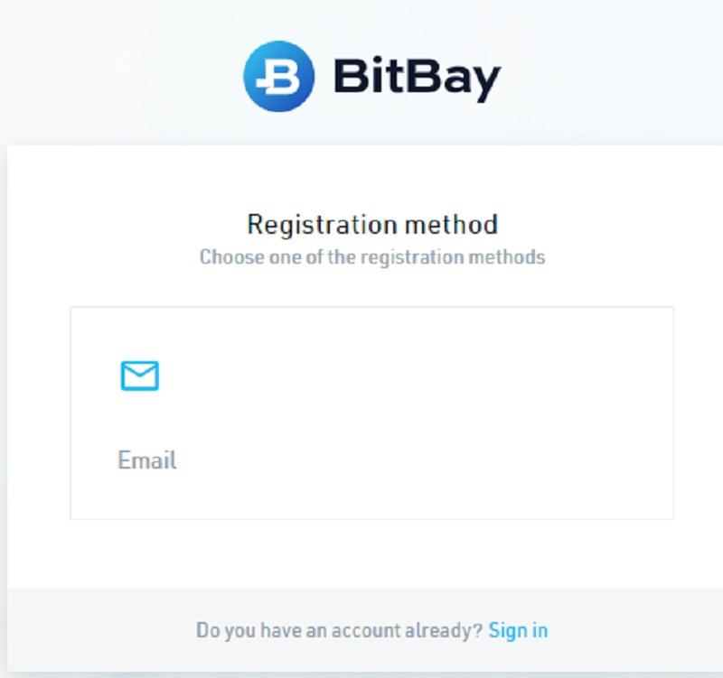 Bitbay- sàn giao dịch tiền điện tử uy tín tại Châu Âu 4