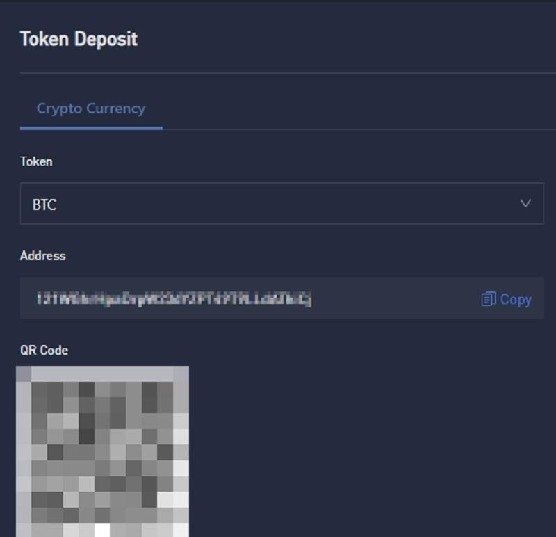 Bithumb Global – sàn giao dịch tiền điện tử số 1 tại Hàn Quốc 6