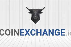 san coinexchange 236x157 - Coinexchange – Lựa chọn tuyệt vời để giao dịch các đồng coin ít phổ biến
