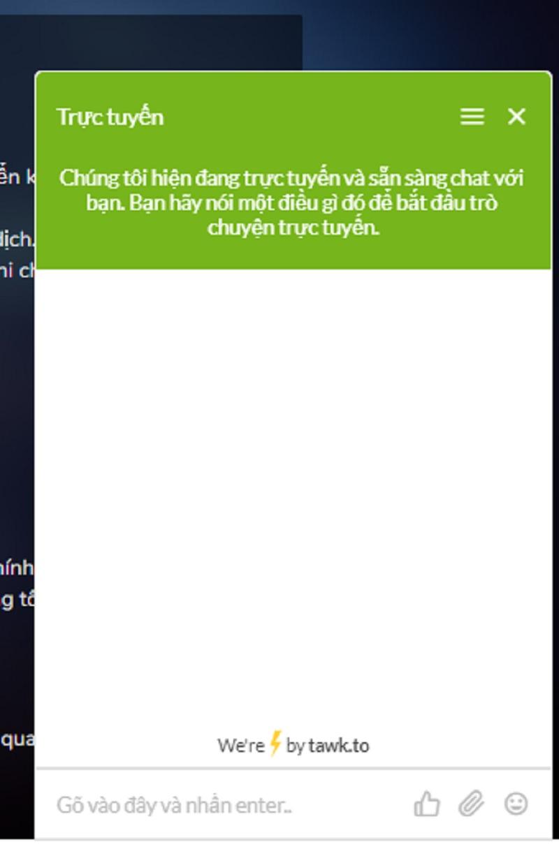 san vicuta - Vicuta – sàn giao dịch tiền điện tử uy tín tại Việt Nam hiện nay