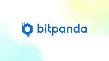 Bitpanda la gi 355x200 - Bitpanda – Thay thế tuyệt vời nếu không được Coinbase hỗ trợ