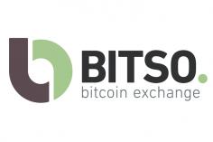 Bitso 236x157 - Bitso – Sàn giao dịch tiền kỹ thuật số đầu tiên tại Mexico