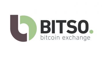 Bitso 355x200 - Bitso – Sàn giao dịch tiền kỹ thuật số đầu tiên tại Mexico