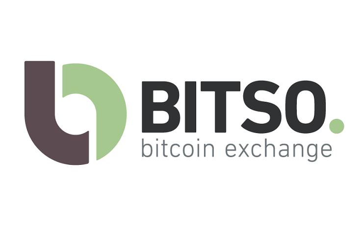 Bitso – Sàn giao dịch tiền kỹ thuật số đầu tiên tại Mexico 1