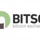 Bitso 80x80 - Bitso – Sàn giao dịch tiền kỹ thuật số đầu tiên tại Mexico