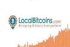 Localcoin la gi 236x157 - Localbitcoins là gì? Tìm hiểu về sàn giao dịch Bitcoin hàng đầu thế giới