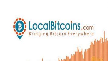 Localcoin la gi 355x200 - Localbitcoins là gì? Tìm hiểu về sàn giao dịch Bitcoin hàng đầu thế giới