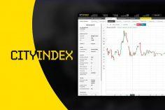 city index 236x157 - City Index: Đánh giá chi tiết mới nhất 2020