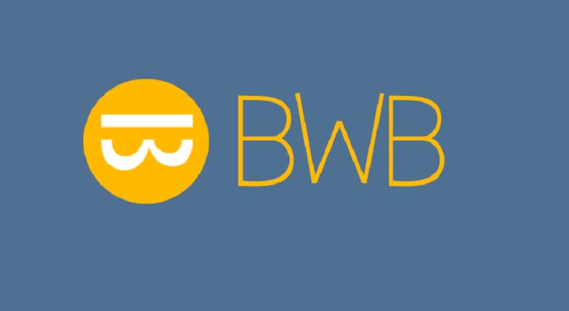 san giao dich bw - BW là gì? Hướng dẫn đăng ký, bảo mật, xác minh, nạp/rút tiền, mua bán coin trên sàn BW.com
