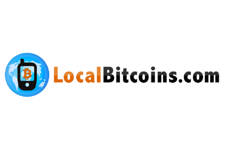 Localbitcoins là gì? Tìm hiểu về sàn giao dịch Bitcoin hàng đầu thế giới 2