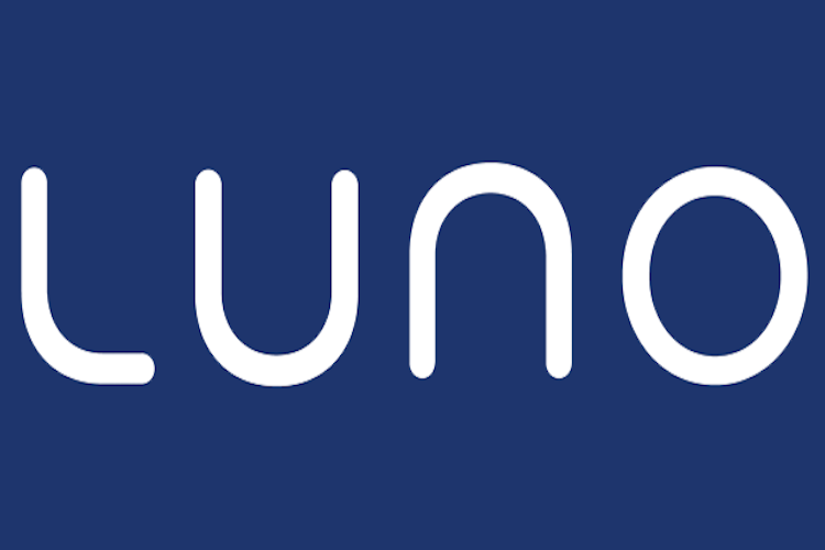 Luno Review - Bạn biết gì về sàn Luno?