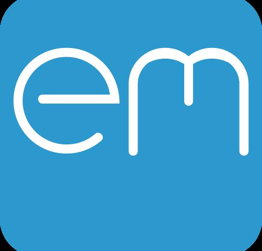 Ví điện tử eMonkey