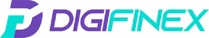 logo Digifinex