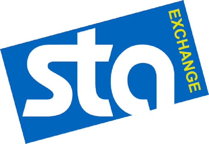 logo của santienao